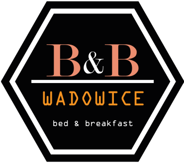 Bed & Breakfast Wadowice